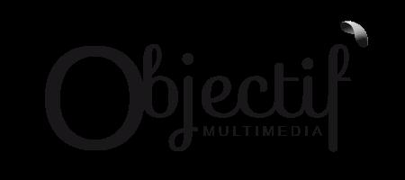 Objectif Multimédia
